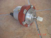 Motorenteile (4)