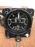 Höhenmesser WEM - 72 RW
