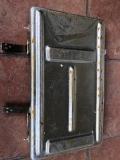 Batteriedeckel