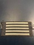 Dienstgardabzeichen für Dienstanzug 1978-1983