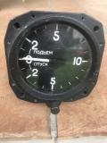 Variometer BP-10U