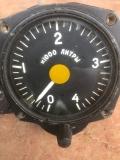 Tankanzeige bis 4000 Liter